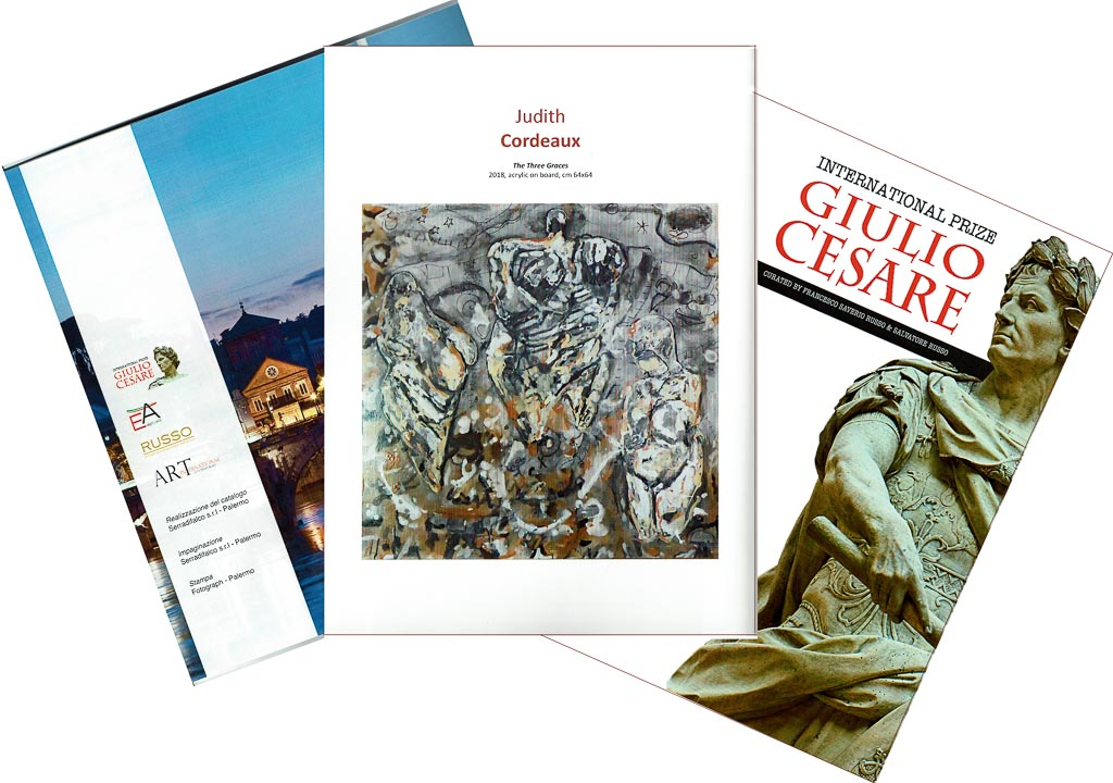 017_Cordeaux_International_Prize_Giulio_Cesare_catalogue-.jpg