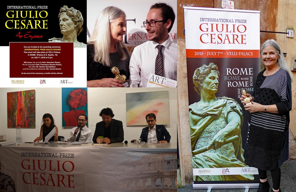 018_Cordeaux_International_Prize_Giulio_Cesare_presentation-.jpg